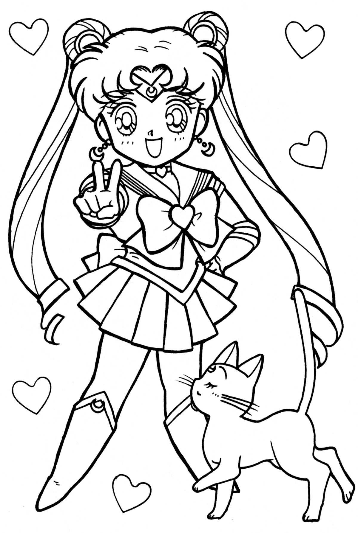 Te Amo Mama Coloring Pages Sketch Coloring Page